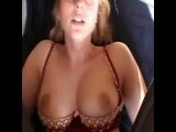 German homemade anal sex & cum in mouth