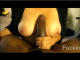 Fucking the shit out of Milf I met recently!