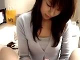 Amateur Asian Porn Compilation