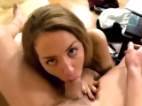 Anal sex you can't believe without seeing