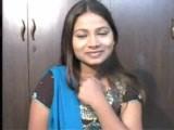Indian Hooker