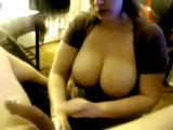 Now that's a pair of tits!
