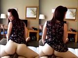 Sexy fucking assss