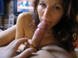 Short amateur pov xxx bj