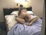 Order actual watched my wife get fucked tales marriage
