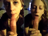 Homemade Blowjobs Compilation Part 3