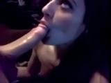 Incredible Oral