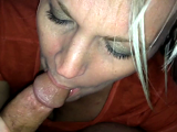 I want to taste your cum….