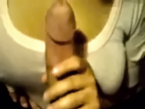 Tits & Cock Point Of View