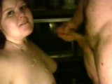 Cocksucking Slut