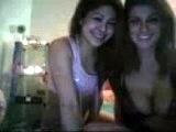 Lesbian asses on cam