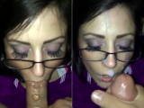 GF_facefuck_facial
