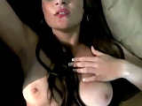 Good slut gets fucked