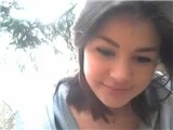 Young Gf 18 Year Old Gets Fucked In The Woods