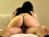 Wife creamy and horny